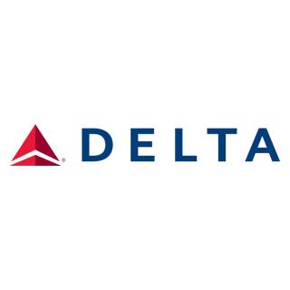 Delta Air Lines - Boston Logan Airport (BOS)